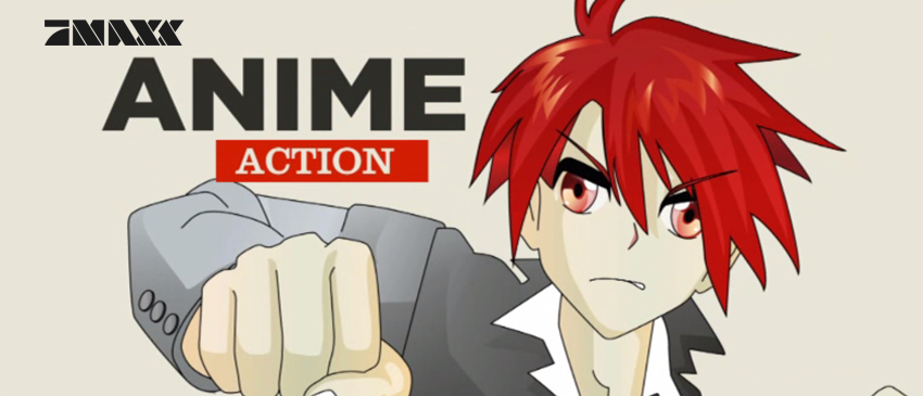 anime_action__