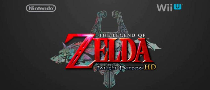 guia oficial de the legend of zelda twilight princess: