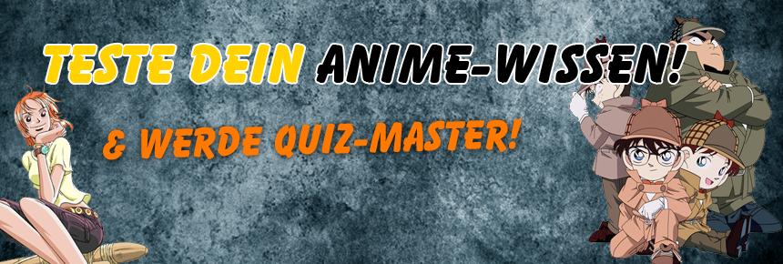 quiz_battles
