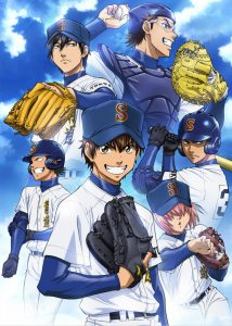 ace-of-diamond-anime
