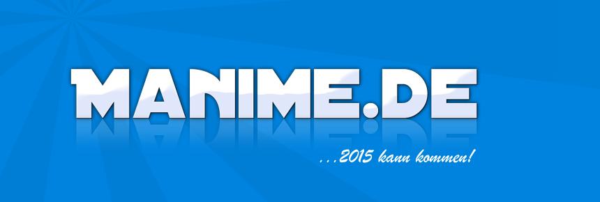 manime_2015