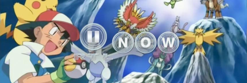 rtl2_noew_pokemon