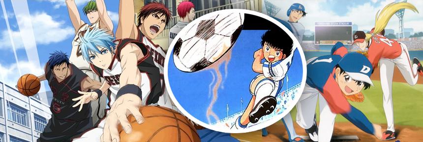 sport_aniimes_japan15
