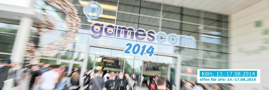 gamescom2014