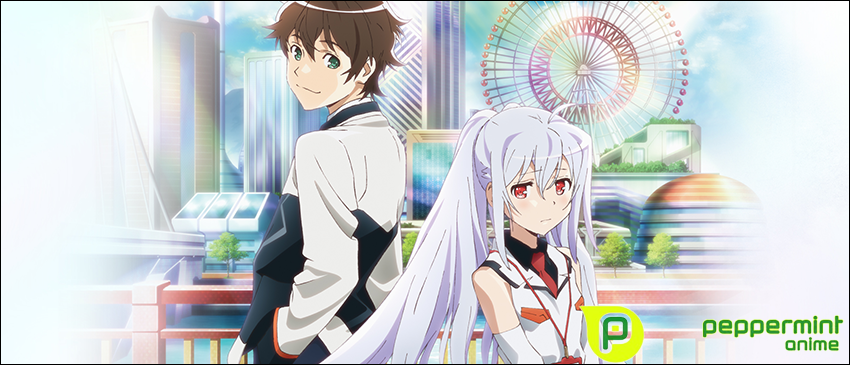 Peppermint_Plastic_Memories