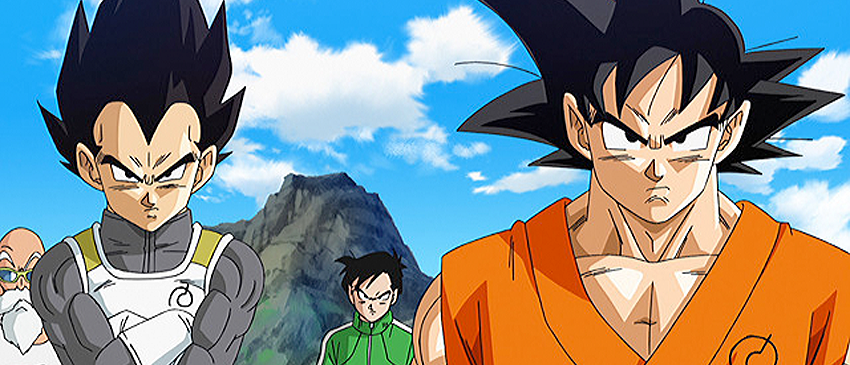 dbz_new_movie2015