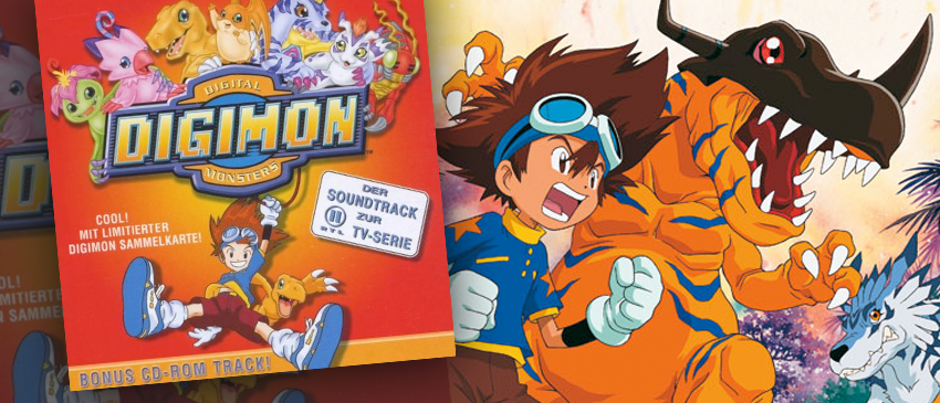 music_digimon01