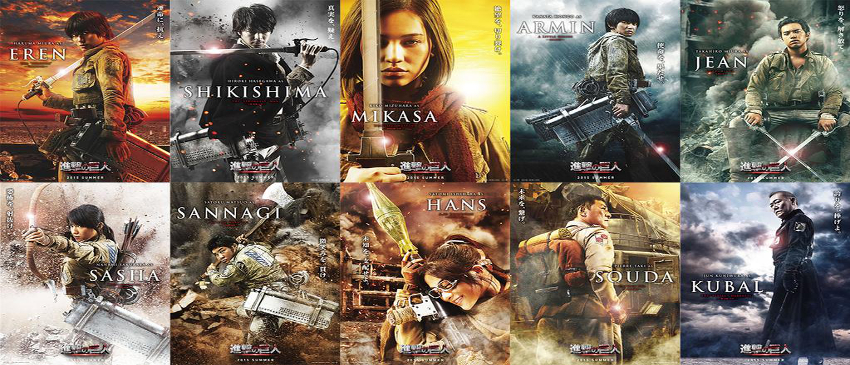 attack-on-titan-live-action-cast