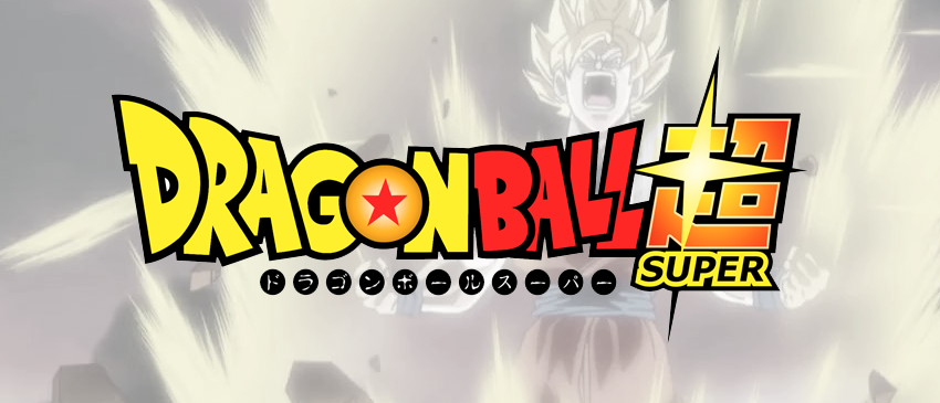 dragonball-SUPER