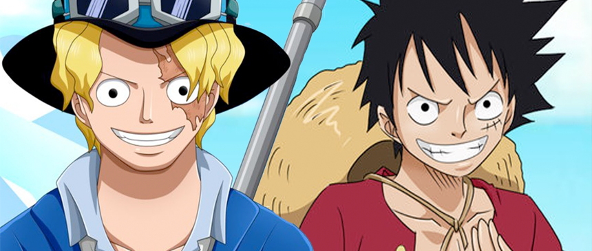 episode-of-sabo