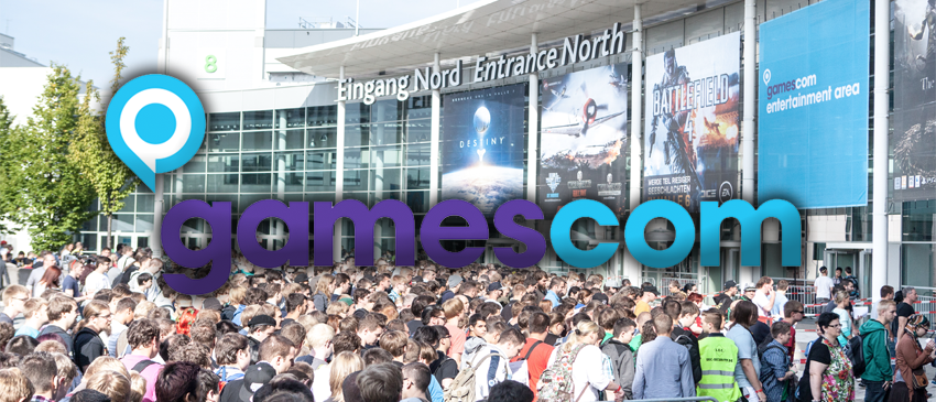 gamescom_2015