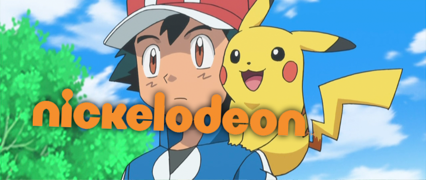 pokemon_nickelodeon