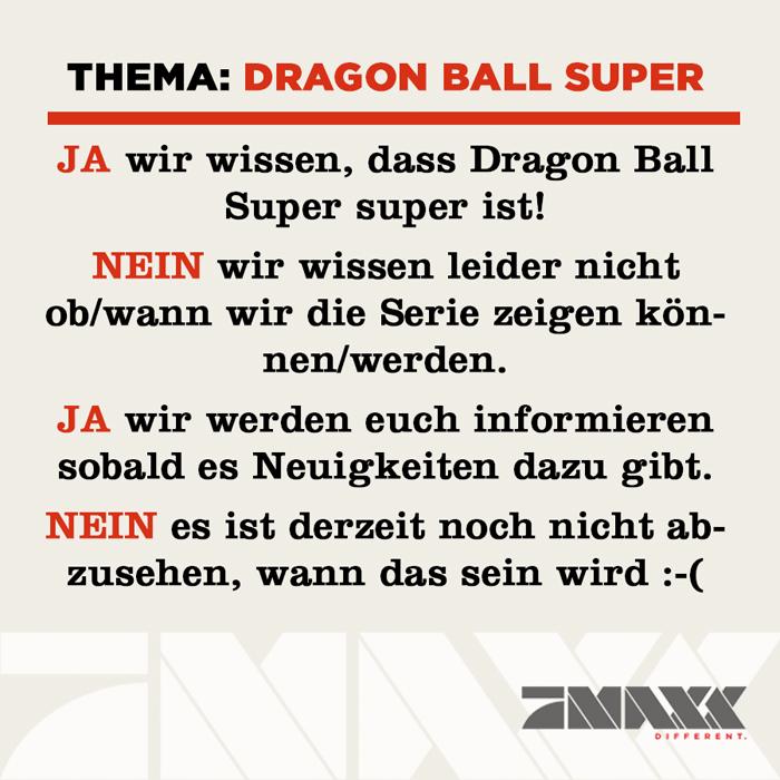 dbsuper_p7maxx