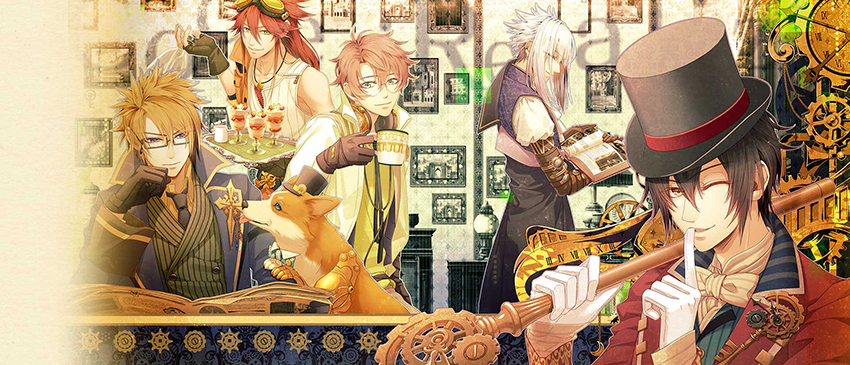 code_realize_guardians_of_rebirth