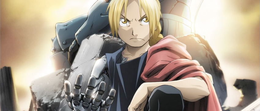 fma_brotherhood