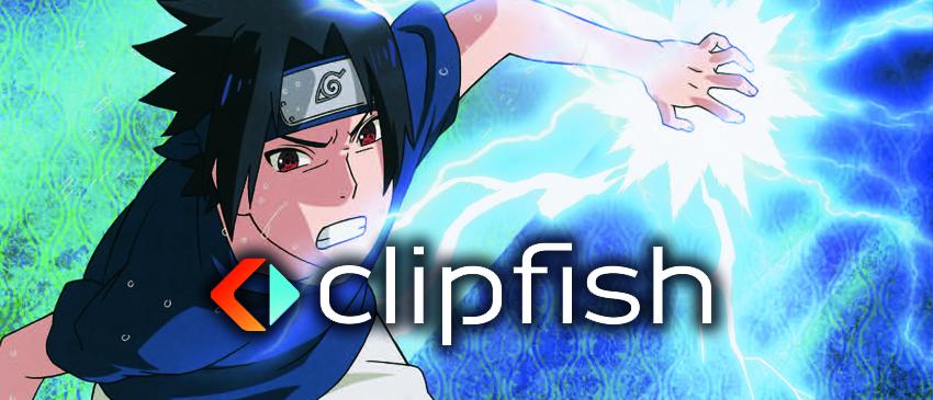 naruto_clipfish_