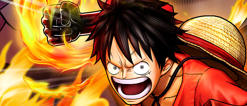 one-piece-pirate-warriors-3_2014_12-21-14_028