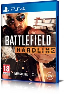 cover_battlefield