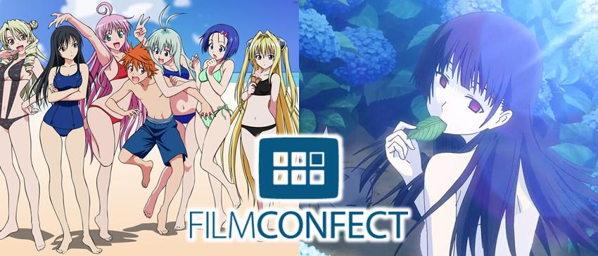 filmconfect_Anime_header