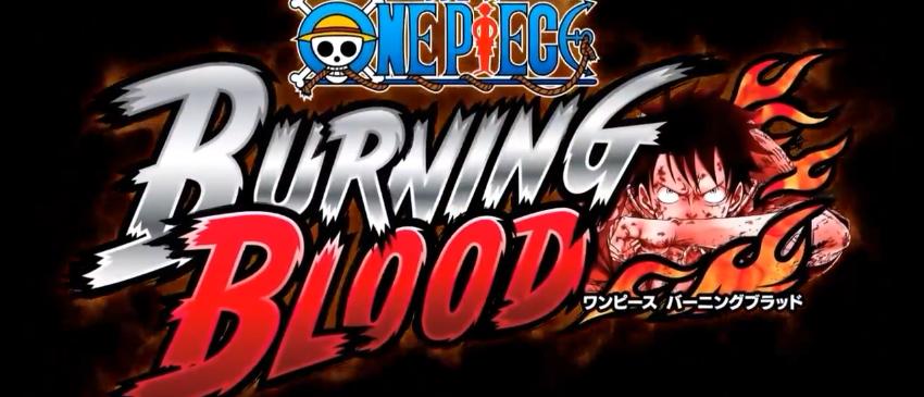 onepiece_burningblood_logo