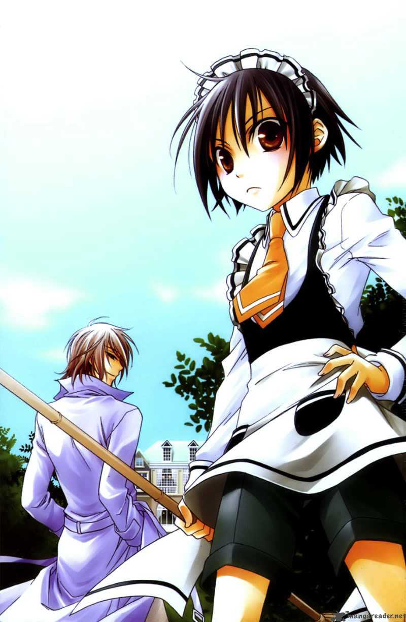 shounen-maid-2