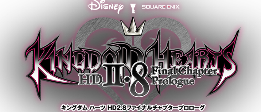 kingdom-hearts-hd-2.8-final-chapter