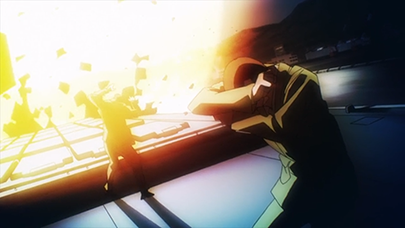 The Irregular at Magic High School Vol. 5 Screenshot 10
