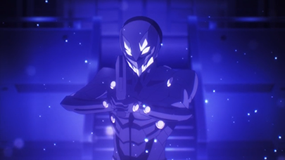 The Irregular at Magic High School Vol. 5 Screenshot 9