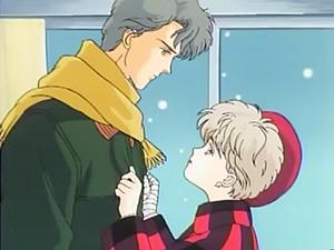 Ichigatsu ni wa Christmas