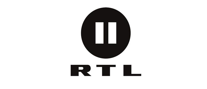 rtl2_logo