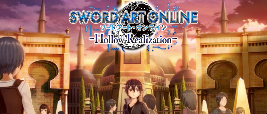 sao-hollow.realization