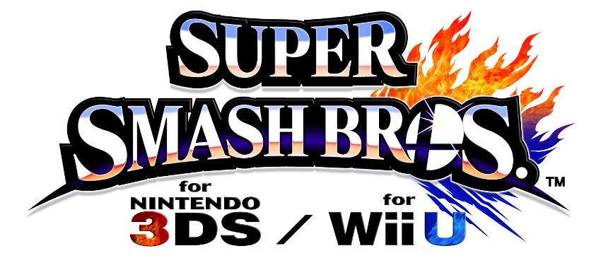 super-smash-bros-logo