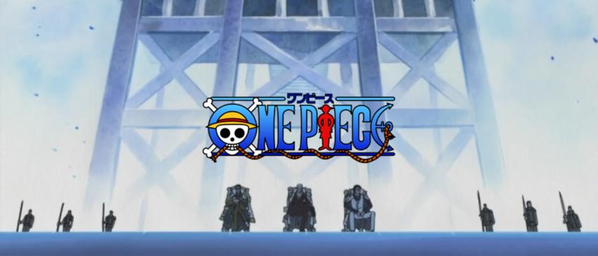 One Piece_459