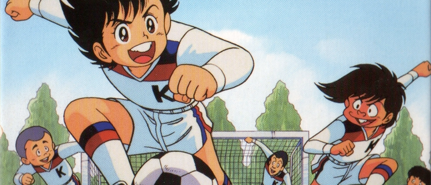 kickers_Anime