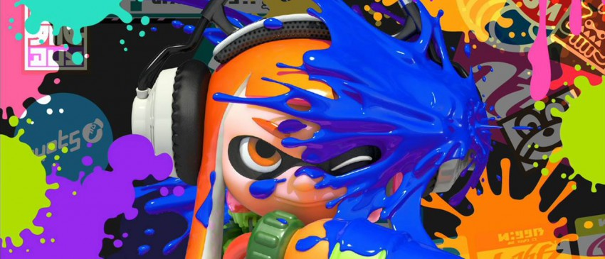 splatoon_header