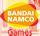 bandai_logo