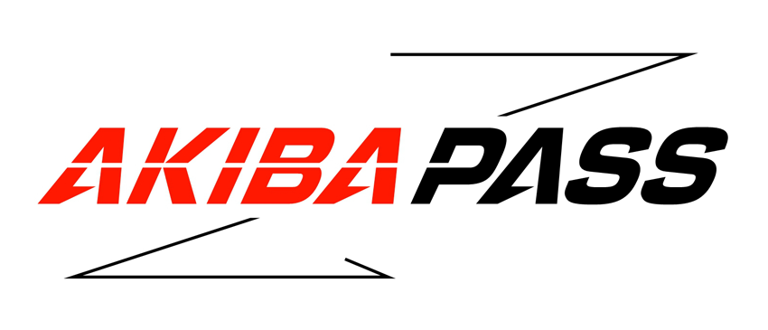 Akiba Pass