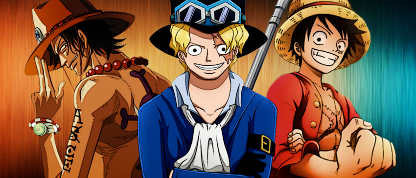 ace_sabo_ruffy