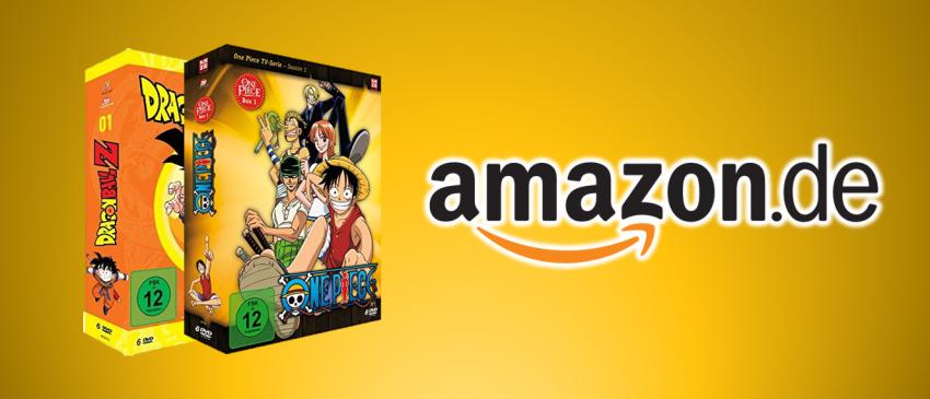 Amazon Sonderangebote