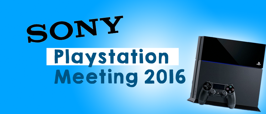 sony_playstation_meeting