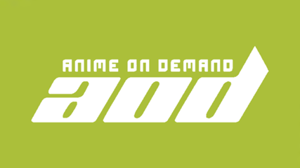 Anime-On-Demand