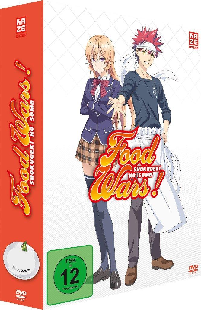 food-wars-sammelschuber-dvd