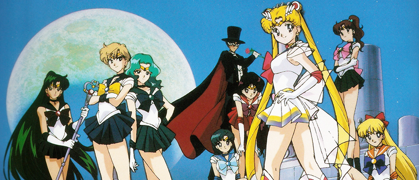 https://www.manime.de/wp-content/uploads/2016/10/Sailor-Moon.png