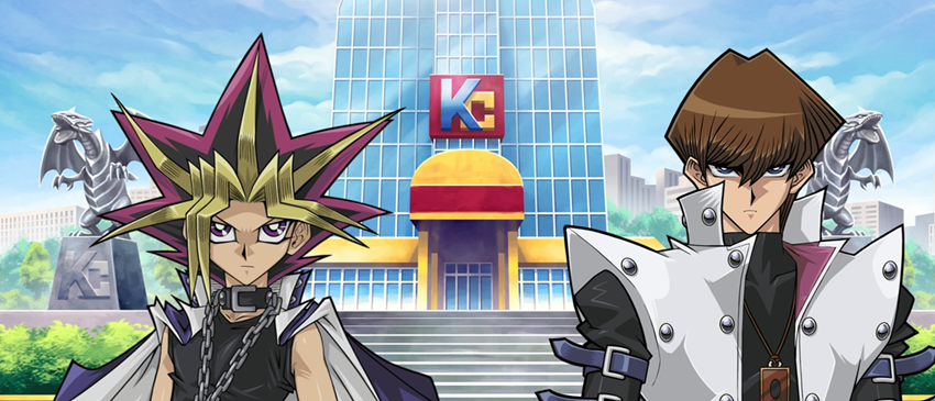 yu-gi-oh-legacy-of-the-duelist