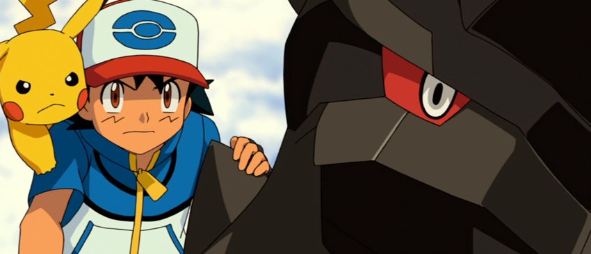 pokemon_movie14_maxx