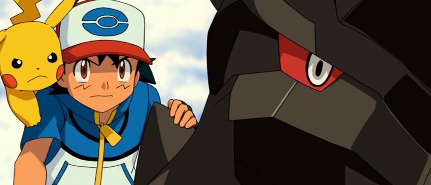 pokemon_movie14_maxx
