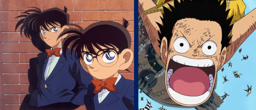 detektiv-conan-one-piece