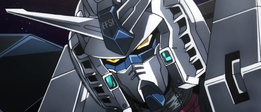 mobile-suit-gundam-thunderbolt-9