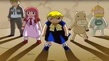 konjiki-no-gash-bell
