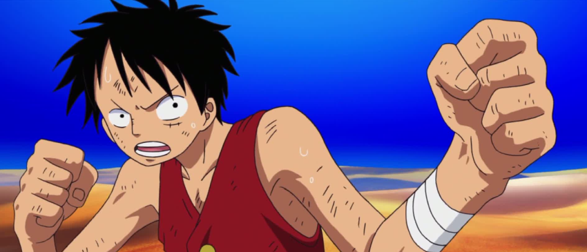 one-piece-movie-8